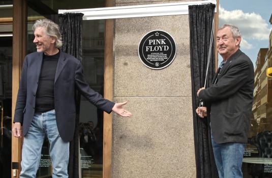 Pink-Floyd-Comeback-01.jpg