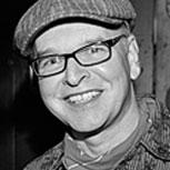 Jörg Feyer
