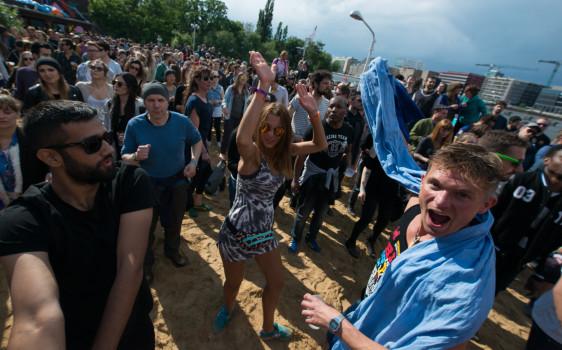 berlin-festival-amx-10