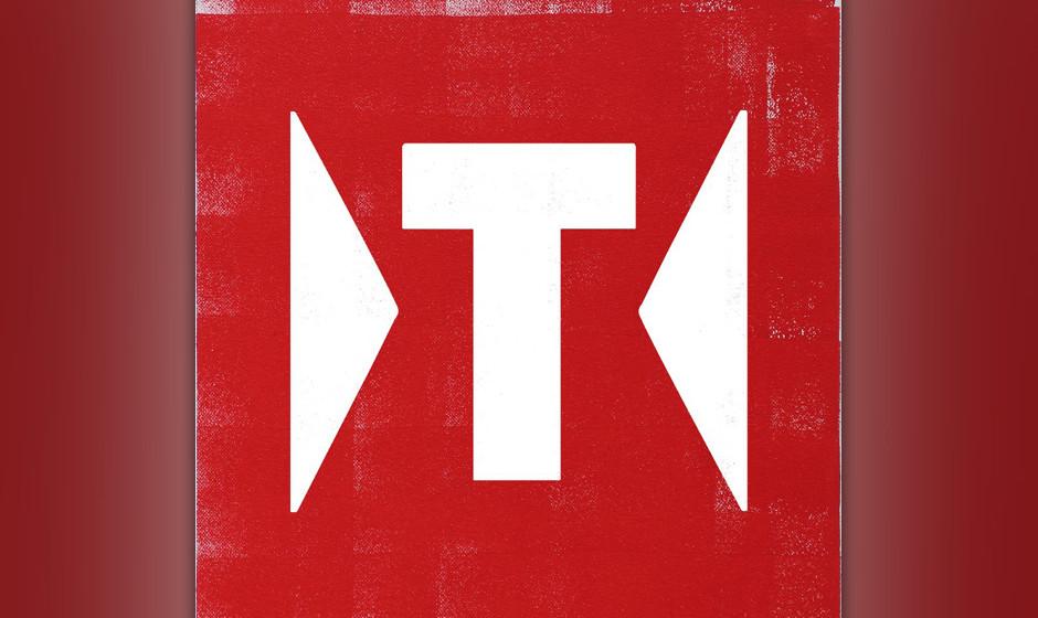 Tocotronic, 'Das Rote Album'. Kein neues Meisterwerk, sondern die bekannten Manierismen