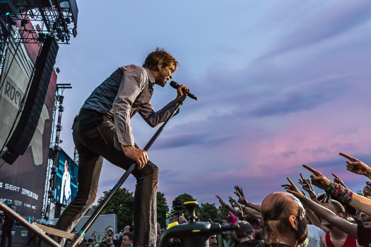 Die Toten Hosen - Rock im Park - 06-06-2015_0035