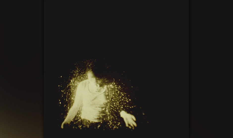 Wolf Alice - 'My Heart Is Cool'