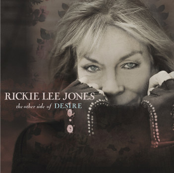 rickie-lee-jones-other-side-desire-7822
