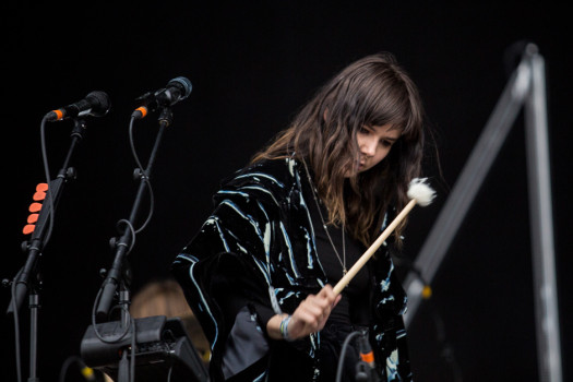 Southside Festival 2015 Of Monsters and Men-2