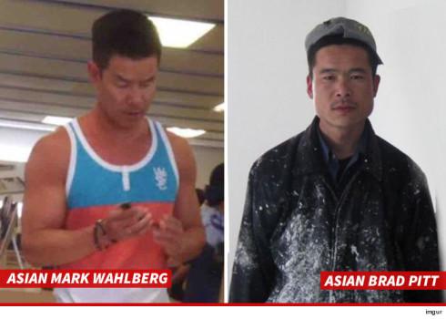 0625-asian-mark-wahlberg-asian-brad-pitt-side-by-side-6
