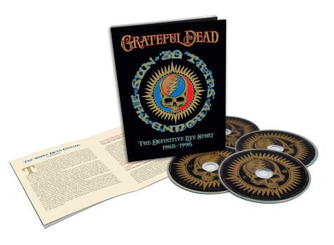 Grateful-Dead-30trips-packshot