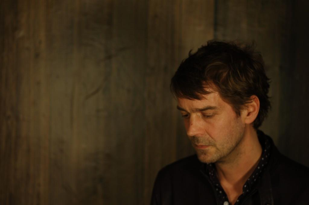 Rolling Stone präsentiert: Niels Frevert live