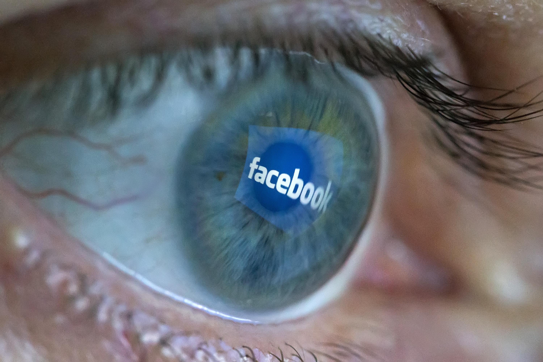 Facebook hat inzwischen Milliarden von Nutzern