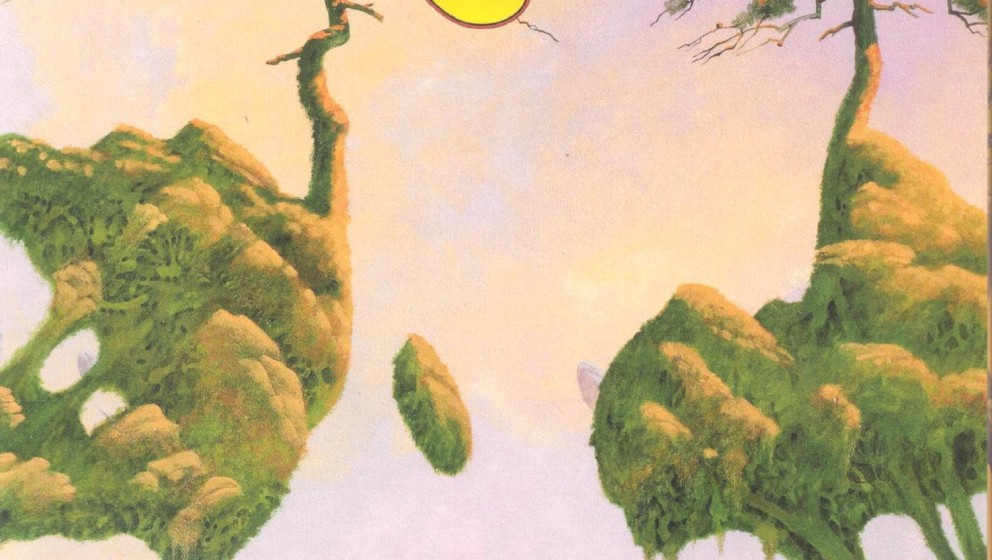 Yes - Progeny: Seven Shows From Seventy-Two
