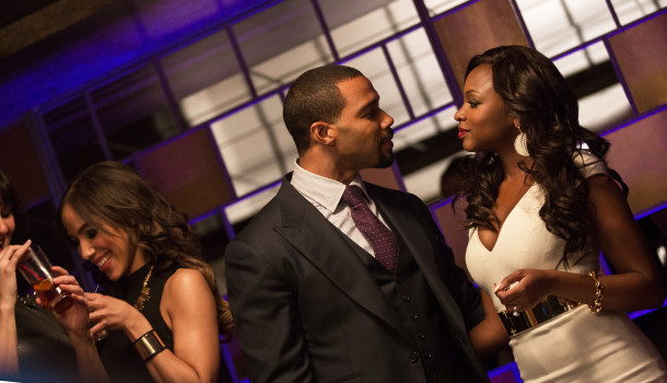 SEASON: 1 CHANNEL: AXN CAST: Omari Hardwick, Naturi Naughton GENRE: Drama, Crime COUNTRY: USA YEAR: 2014 DIRECTOR: Courtney Kemp Agboh