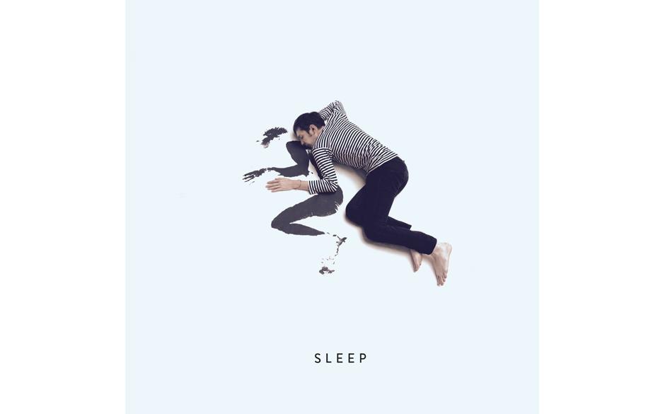SLEEP - 'SLEEP'