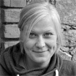 Kristina Baum