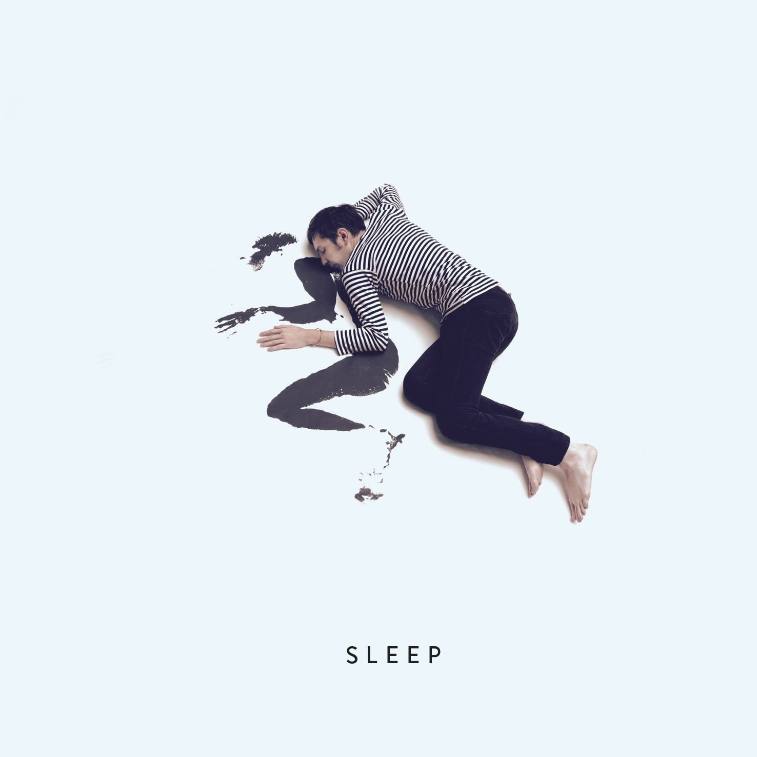 Sleep - Sleep