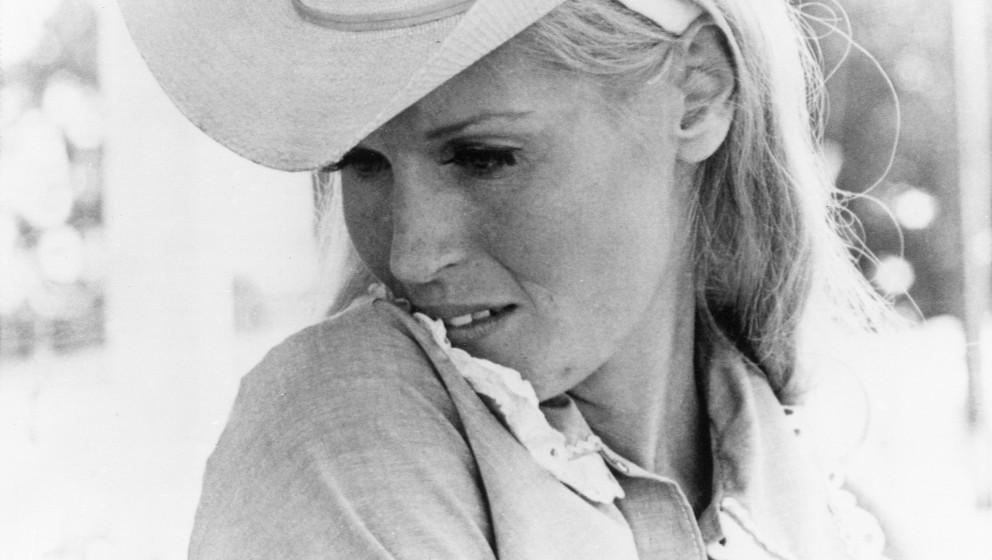 Country-Sängerin Lynn Anderson ist gestorben
