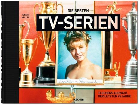TV-Serien-Taschen-01.jpg
