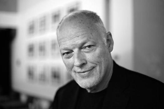 David Gilmour schließt Reunion von Pink Floyd aus.