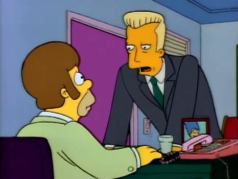 The-Simpsons-berührend-02.jpg