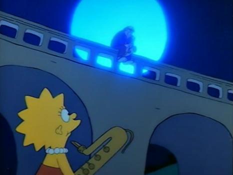 The-Simpsons-berührend-01.jpg