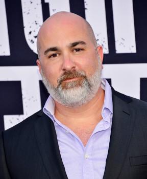 """Ist der Drehbuchautor beim Remake von """"Scarface"""": Jonathan Herman"""