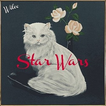 Wilco-Star-Wars-01.jpg