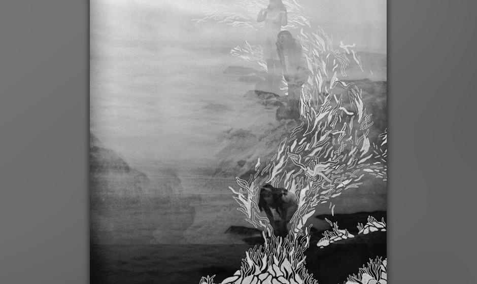 Briana Marela - 'All Around Us'