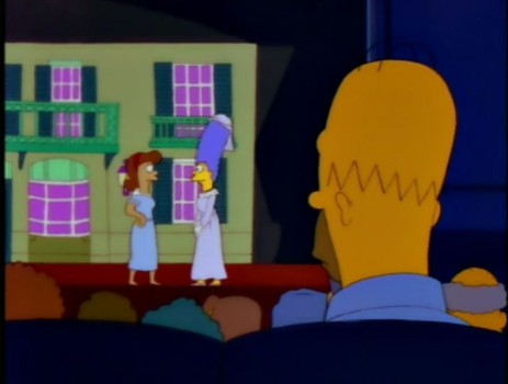 The-Simpsons-Emotionale-Szenen-10.jpg