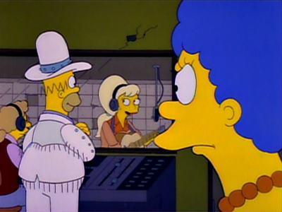 The-Simpsons-emotionale-szenen-09.jpg