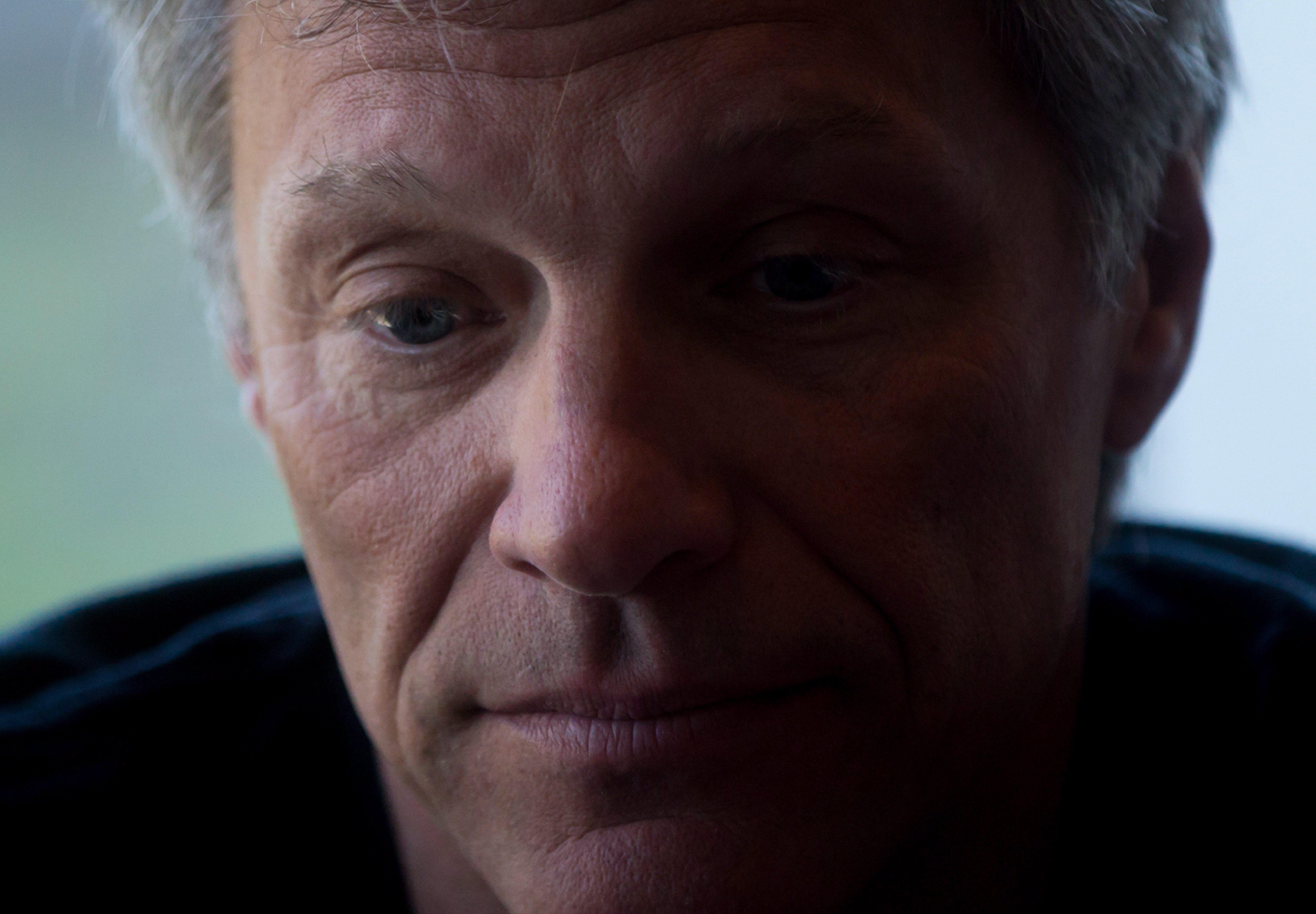 Will in die Politik wechseln: Jon Bon Jovi
