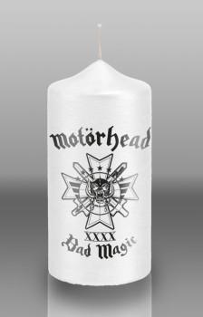 motorhead_xxxx_kerze_preview