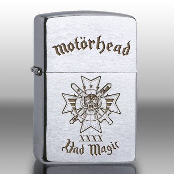 motorhead_zippo_preview_002