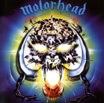 Motörhead-Overkill-01.jpg