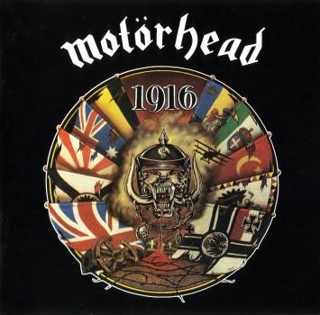 Motörhead-1916.jpg