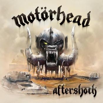 Motörhead-Aftershock-jpg