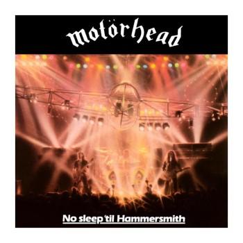 MOTOERHEAD-No-sleep-til-Hammersmith.jpg
