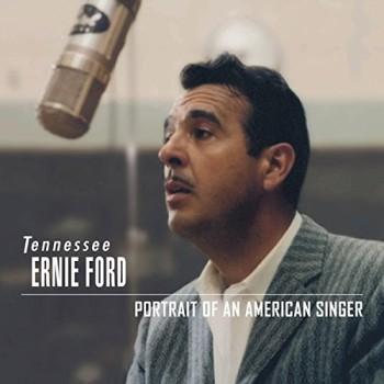 Tennessee-Ernie-Ford-01.jpg