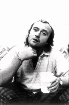 Phil-Collins-Re-issue-02.jpg