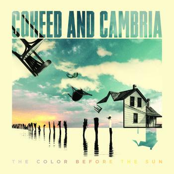 Coheed-and-cambria-01.jpg