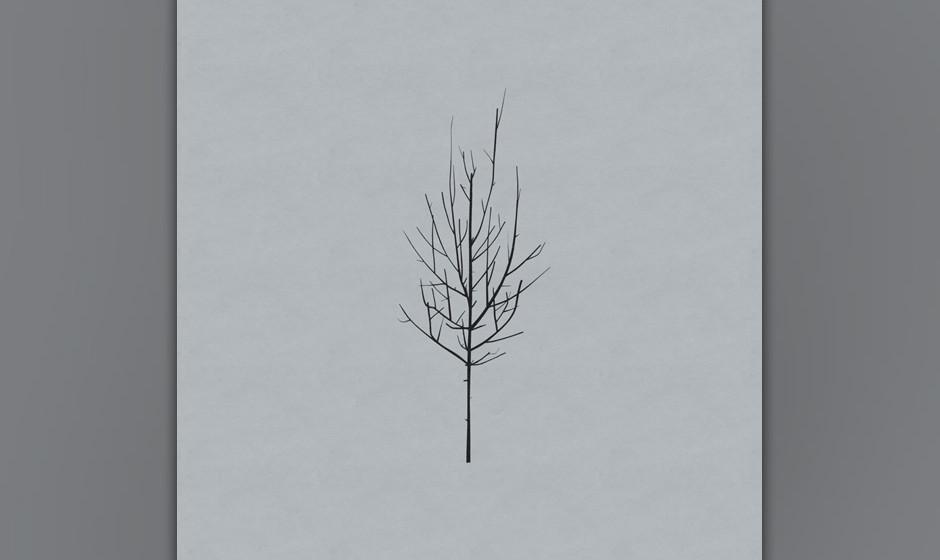 """""""Ones and Sixes"""" ist das nächste Album von Low aus Minnesota."""