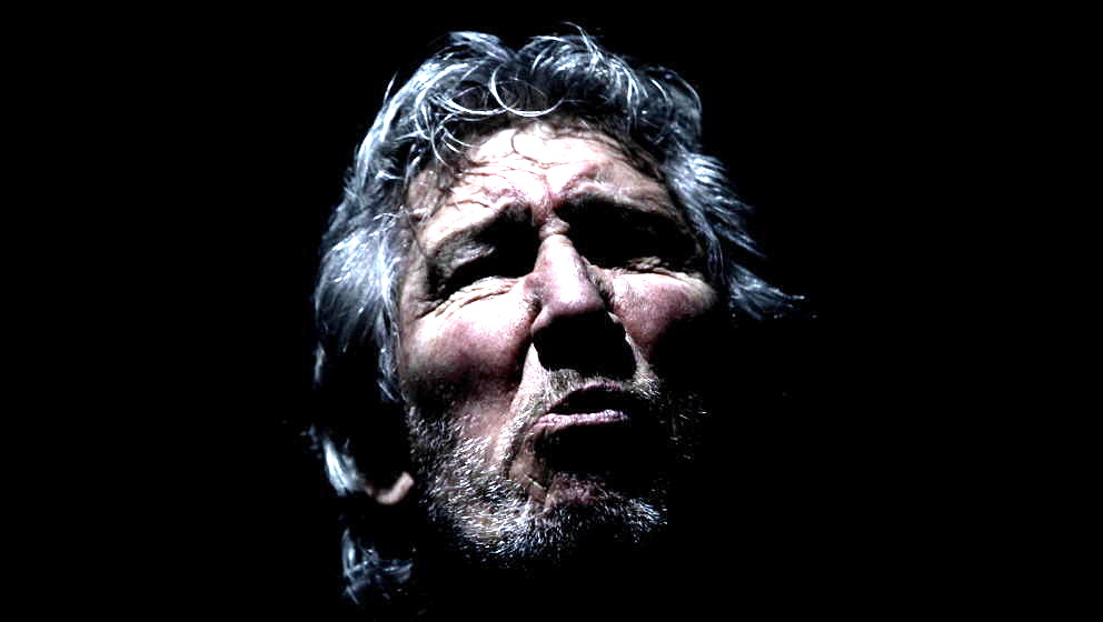 Roger Waters