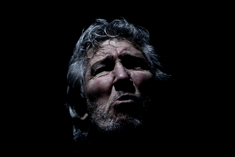Roger Waters hält nicht viel von Donald Trump