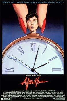 after_hours__-_poster_1__1985_