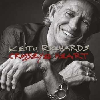keith-richards-crosseyed-heart-cover-01.jpg