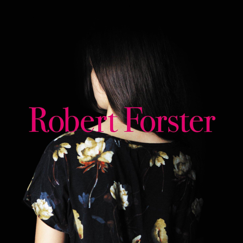 """Mit """"Songs to Play"""" konnte Robert Forster schon Rolling-Stone-Redakteur Arne Willander begeistern."""