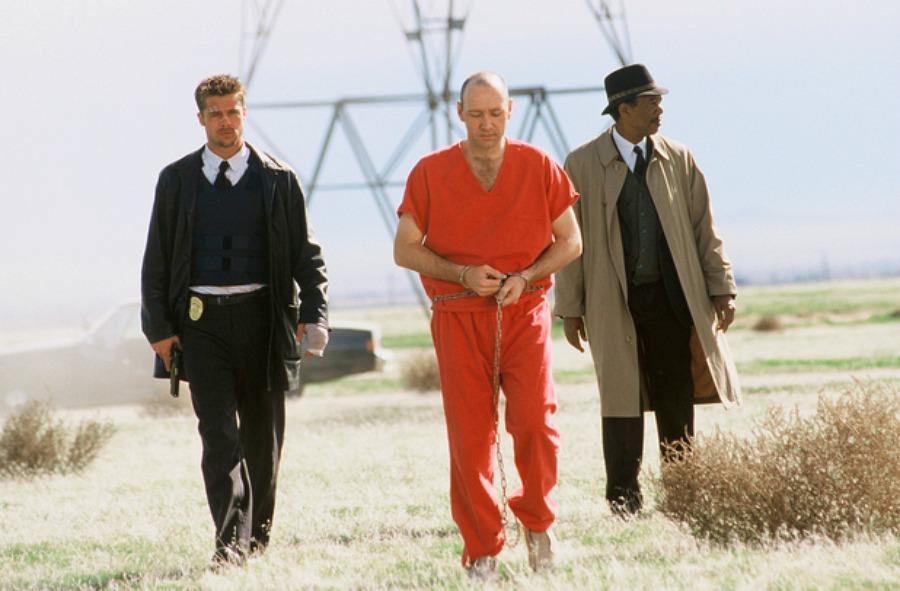Netflix: Das sind die besten Mystery-Filme auf...