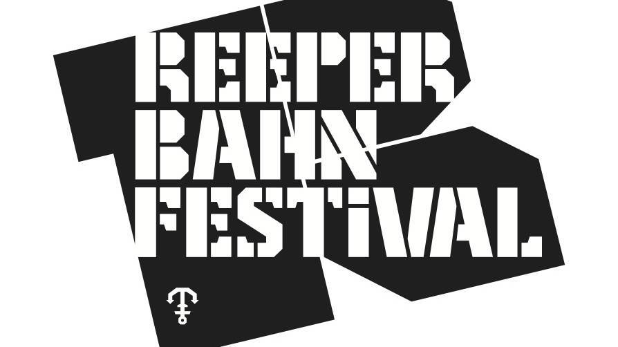 Das Reeperbahn Festival findet vom 23.-26. September in Hamburg statt.