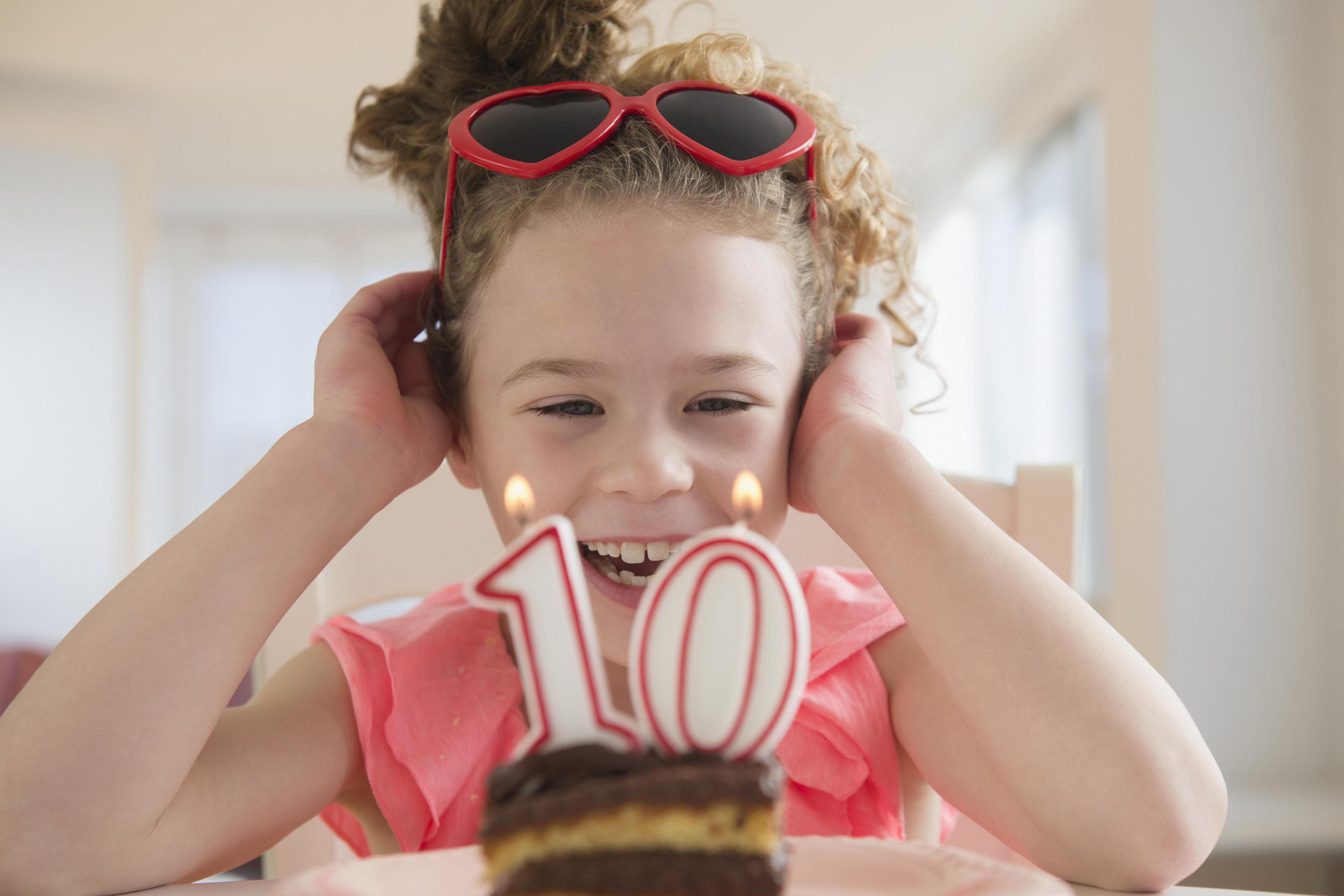 """""""Happy Birthday To You"""" darf wieder genutzt werden, ohne dafür zahlen zu müssen."""