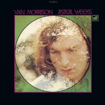 Van-Morrison-Astral-Weeks-CDCover