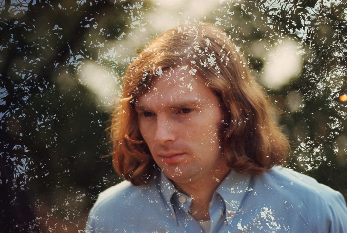 Bei uns exklusiv hören: 'Besides You' von Van Morrison in einer bisher unveröffentlichten Version