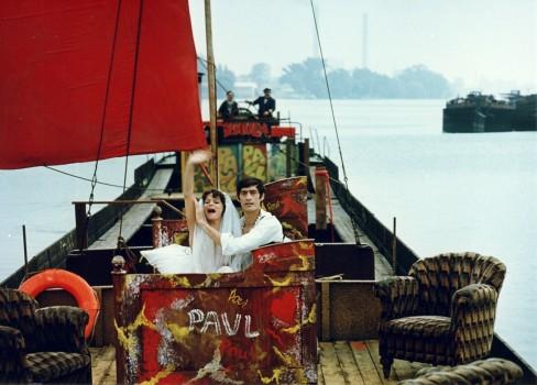 Die-Legenden-von-Paul-und-Paula