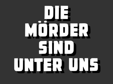763px-Die_Moerder_sind_unter_uns_Logo_001